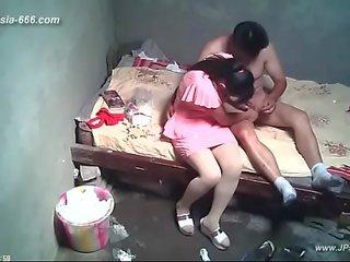 Ασιάτης/ισσα πορνεία σεξ Πώς να squirt κατά τη διάρκεια του σεξ
